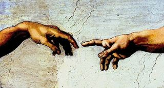 Michelangelo-finger-of-god-lg