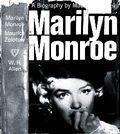 Monroe cover 2002