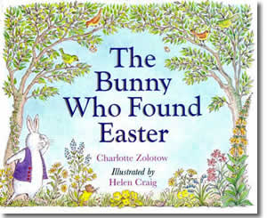 Bunny-who-found-easter