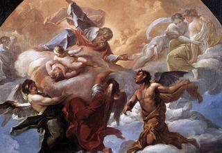 God-and-satan-796446