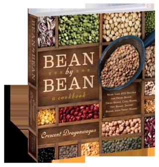 Bean by Bean lo