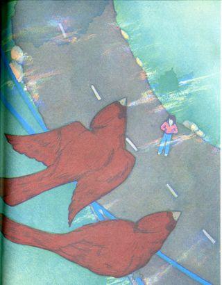 Cardinals010