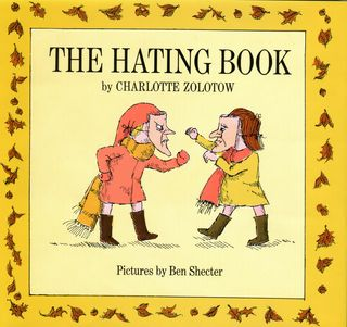 Hating book031