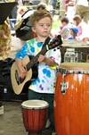 Young_guitarist