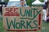 See_unity