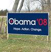 Barack_obama_banner_thumb