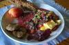 Breakfast_005