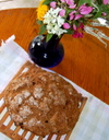 Irish_soda_bread